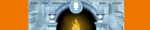 ztfe_Logo